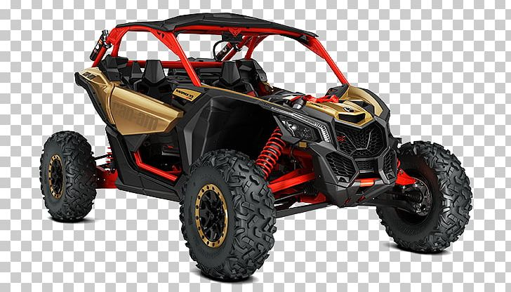 Can-Am Motorcycles BRP Can-Am Spyder Roadster Dune Buggy Can