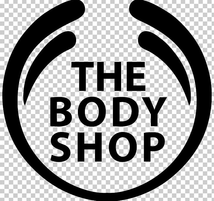The Body Shop MAC Cosmetics Lotion The Quays Newry PNG, Clipart, Area, Beauty, Beauty Parlour, Black And White, Body Shop Free PNG Download