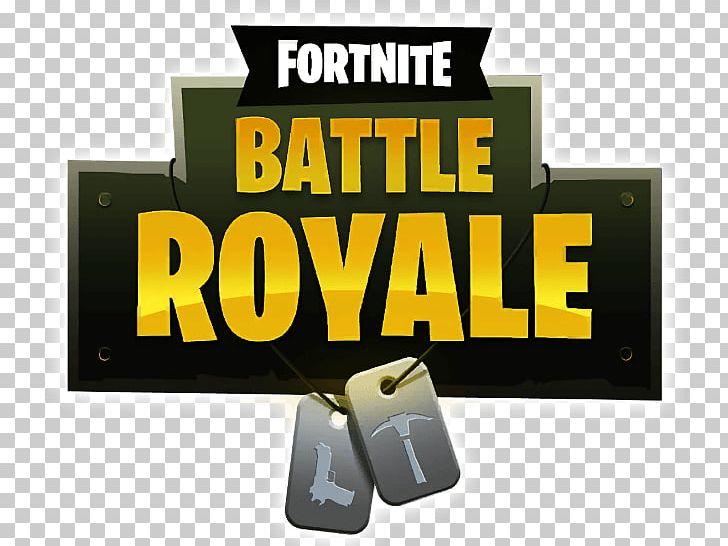Fortnite Battle Royale Video Game Battle Royale Game PNG, Clipart, Battle Royale, Fortnite, Video Game Free PNG Download