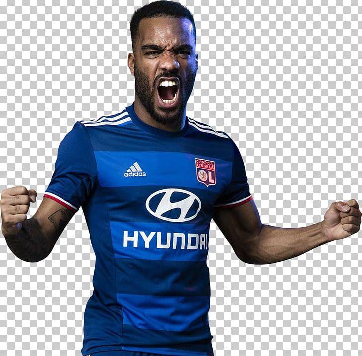 87053757 Alexandre Lacazette Olympique Lyonnais Football Player Jersey PNG, Clipart,  Alexandre Lacazette, Facial Hair, Football, Football Player, ...