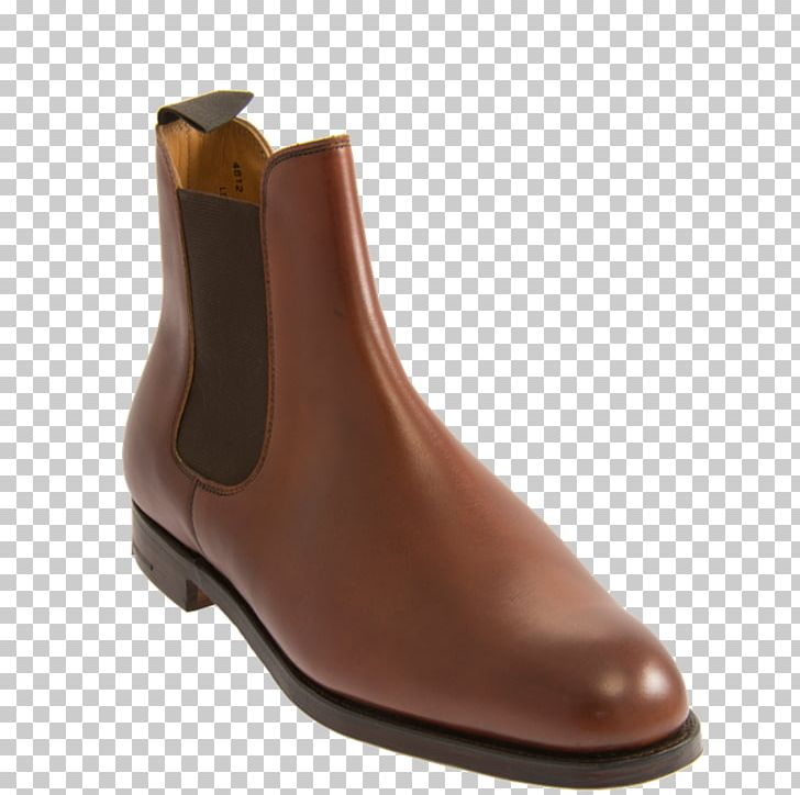 Boot Shoe Walking PNG, Clipart, Accessories, Boot, Brown, Chestnut, Footwear Free PNG Download