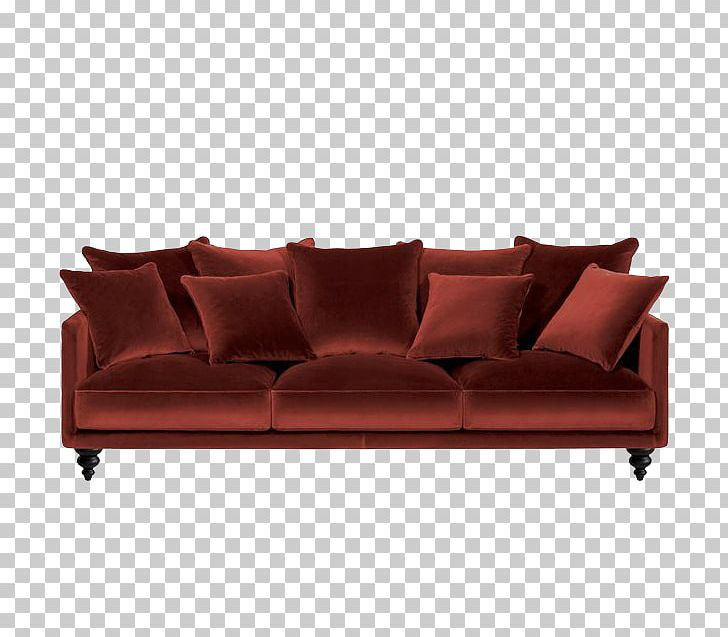 Surprising Couch Sofa Bed Green Furniture Chesterfield Png Clipart Gmtry Best Dining Table And Chair Ideas Images Gmtryco