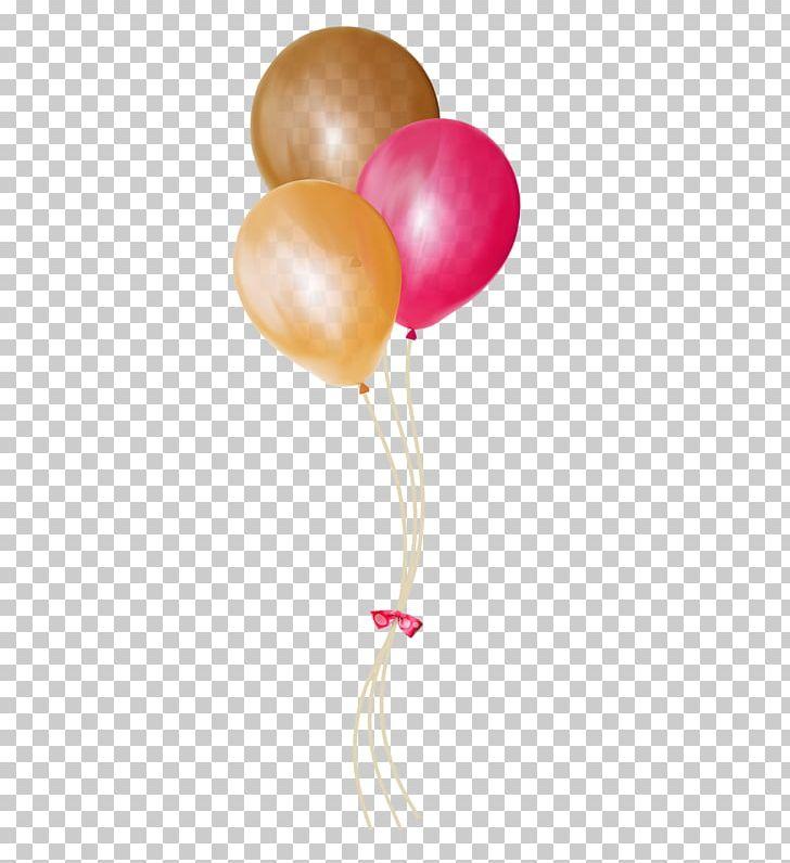 Balloon Birthday Holiday Png Clipart 50 Balloons Balloon