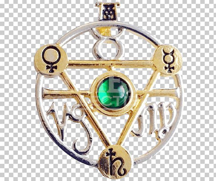 Capricorn element earth. Jewellery talisman zodiac png