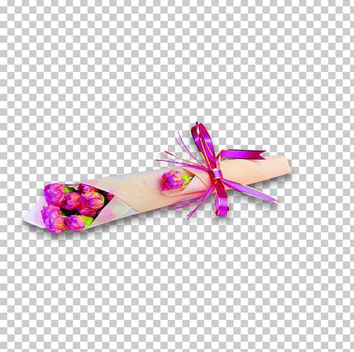 Flower PNG, Clipart, Adobe Illustrator, Bouquet, Bouquet Of Flowers, Decoration, Designer Free PNG Download