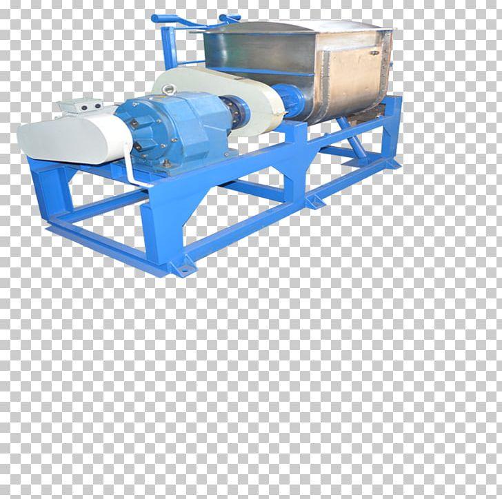 Machine Plastic PNG, Clipart, Art, Machine, Plastic Free PNG Download