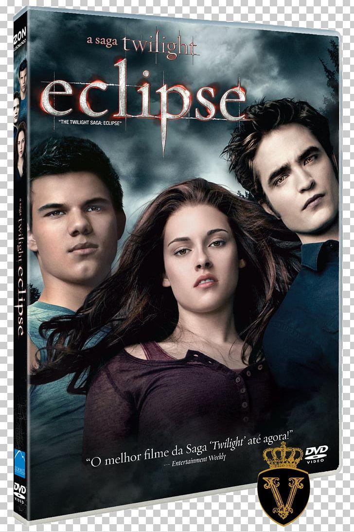 Bill Condon The Twilight Saga: Eclipse The Twilight Saga