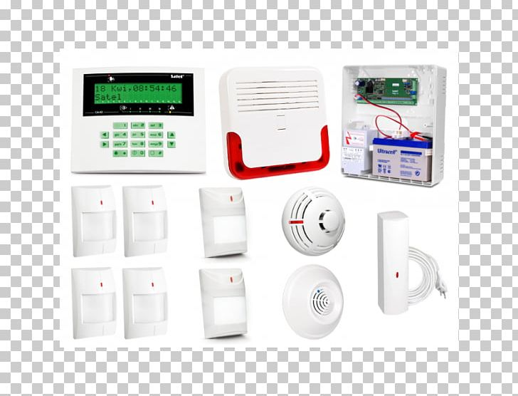 Admirable House Apartment Security Alarms Systems Alarm Device Home Interior And Landscaping Synyenasavecom