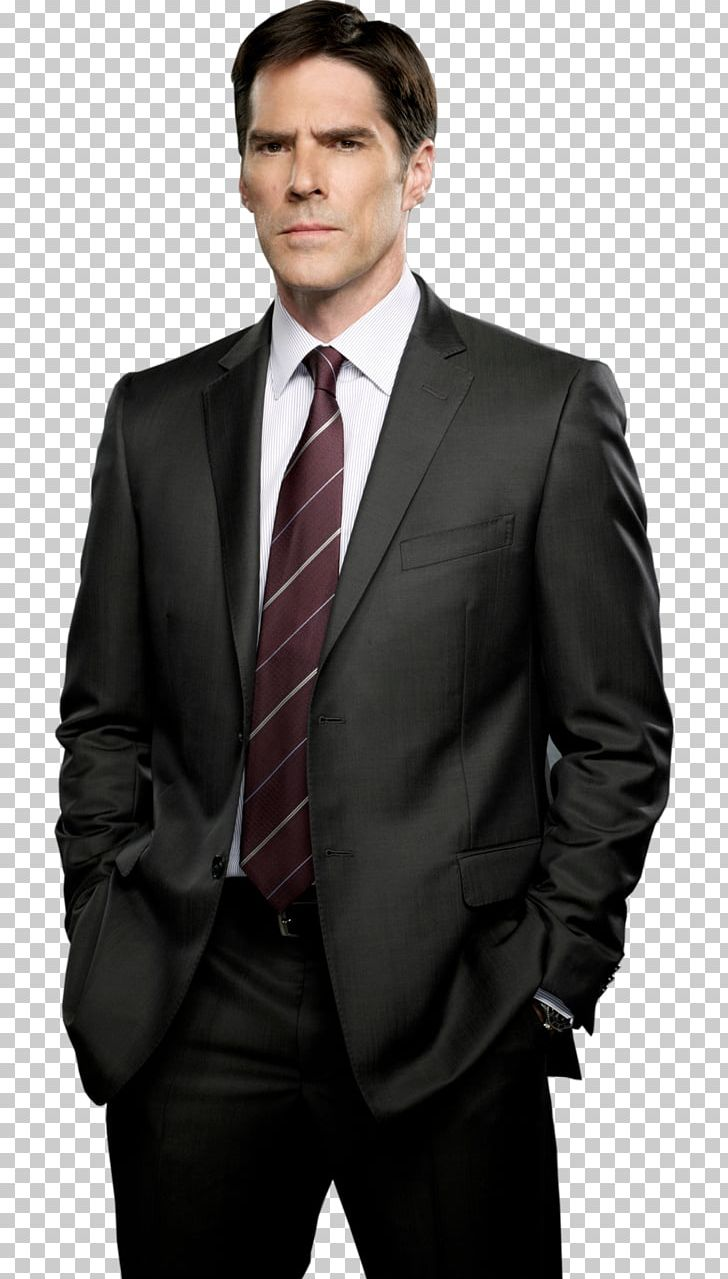 Thomas Gibson Criminal Minds Spencer Reid Aaron