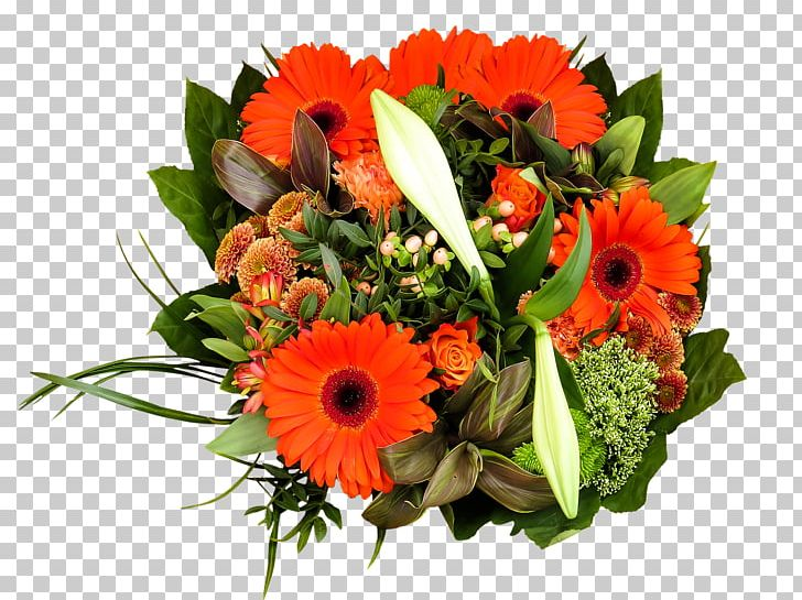 Birthday Cake Name Day Flower Bouquet PNG Clipart Annual Plant Cut Flowers