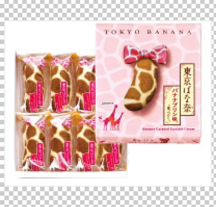 Custard Cream Tokyo Crème Caramel Sponge Cake PNG, Clipart, Banana, Banana Custard, Banana Pudding, Cake, Caramel Free PNG Download