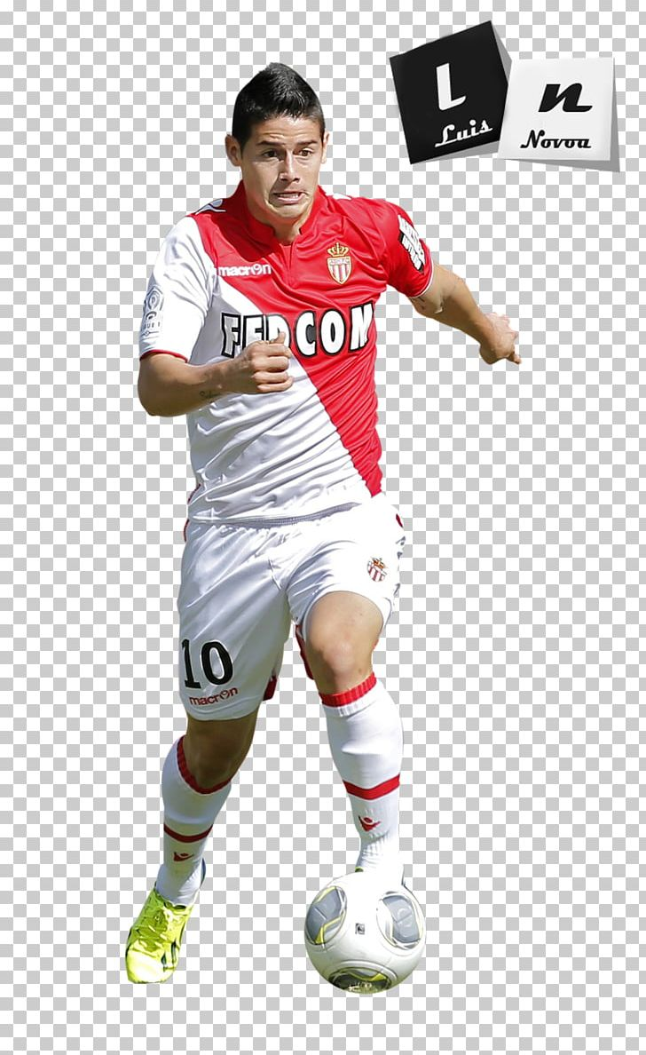 f13dfd10c2b James Rodríguez AS Monaco FC Colombia National Football Team 2018 World Cup  2014 FIFA World Cup PNG