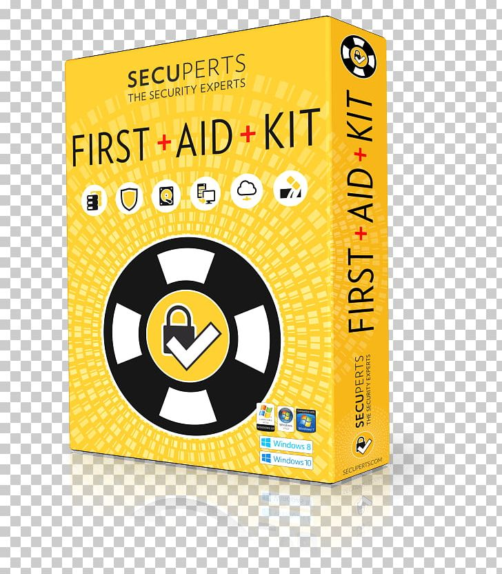 Bitdefender Computer Software Antivirus Software Internet