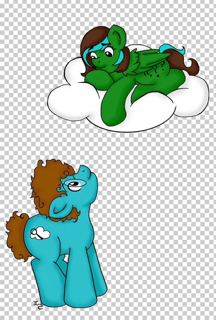 Mammal Illustration Product Legendary Creature PNG, Clipart, Art, Cartoon, Fiction, Fictional Character, Legendary Creature Free PNG Download