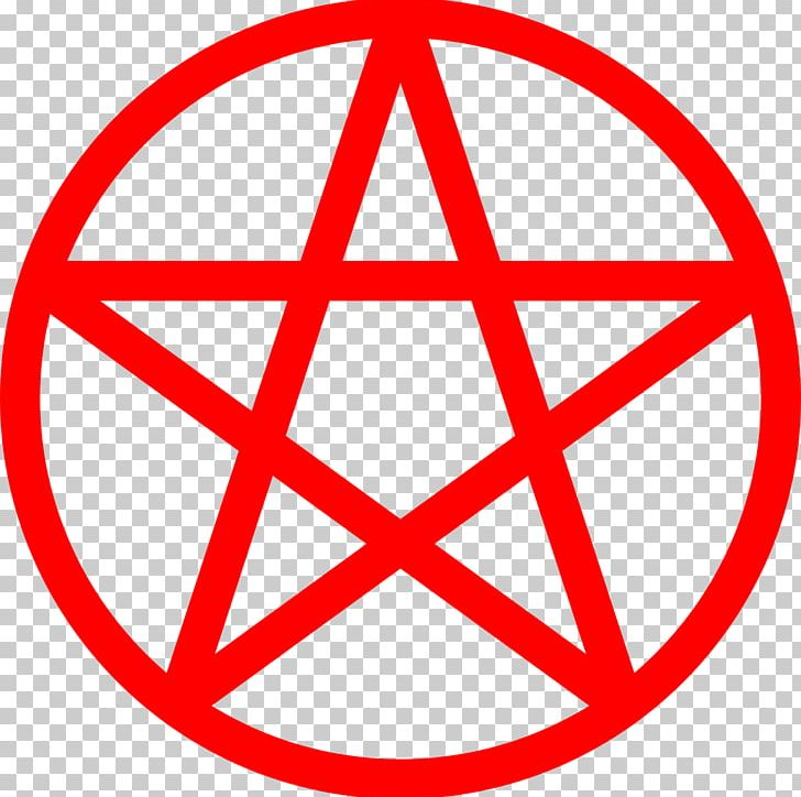 Pentagram Pentacle Satanism PNG, Clipart, Angle, Area, Circle, Drawing, Hexagram Free PNG Download