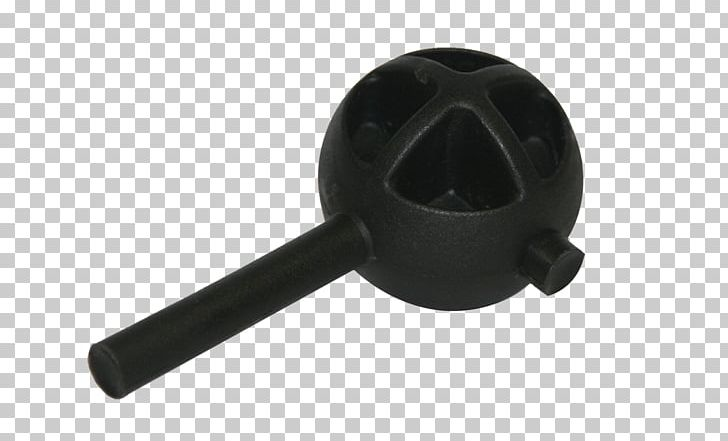 Muzzleloader Rifle Bullet Black Powder Pistol PNG, Clipart