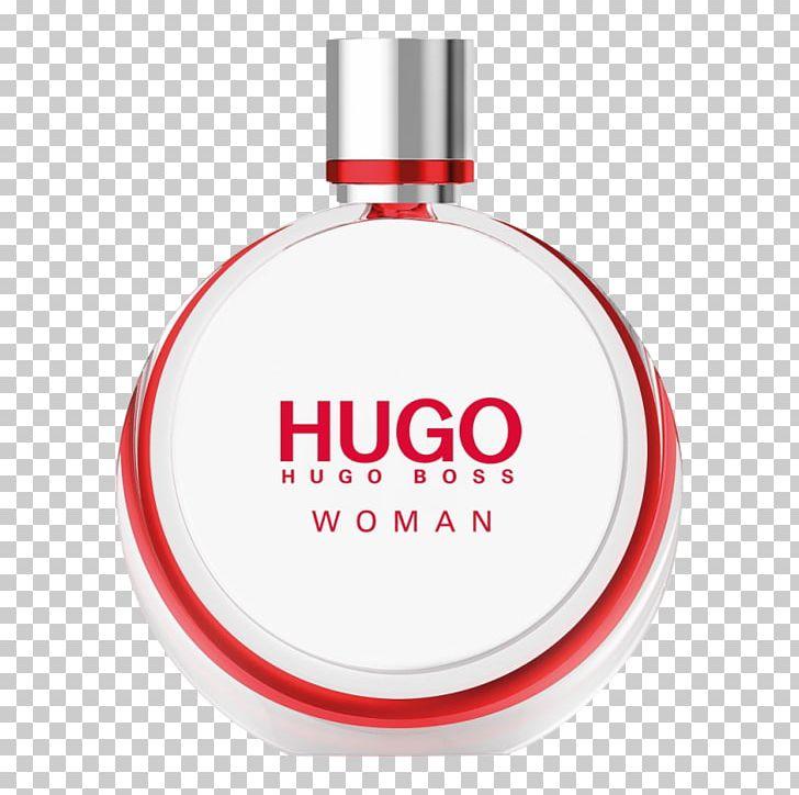Perfume Eau De Toilette Hugo Boss Eau De Parfum Woman Png Clipart