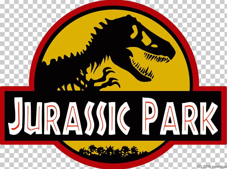 Lego Jurassic World Jurassic Park: The Game Hollywood YouTube PNG, Clipart, Area, Brand, Dinosaur, Film, Game Free PNG Download