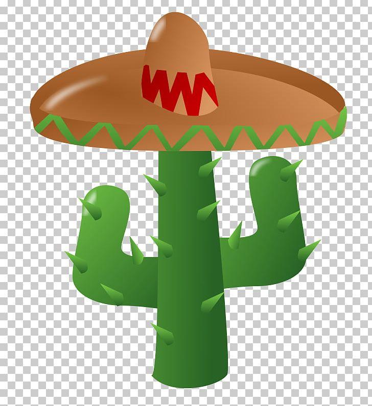 Mexico Battle Of Puebla Cinco De Mayo PNG, Clipart, Battle Of Puebla, Chimney Sweep, Chimney Sweep Clipart, Cinco De Mayo, Clip Art Free PNG Download