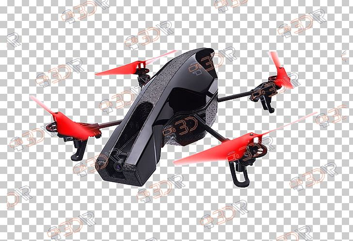 Parrot AR.Drone Parrot Bebop 2 Parrot Bebop Drone Parrot Disco Unmanned Aerial Vehicle PNG, Clipart, Aerial Photography, Aircraft, Airplane, Animals, Ar Drone 2 0 Free PNG Download