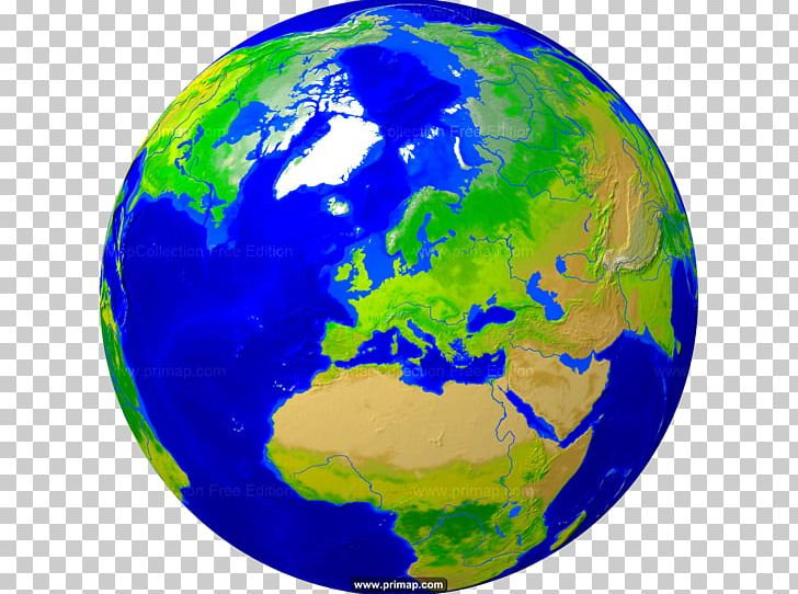 Europe Globe World Map World Map PNG, Clipart, Atlas ... on united states map, country map, globe bar, syria map, canada map, physical map, middle east map, nebraska map, political map, america map, world map, earth map, continent map, robinson map, vintage globe, global map, vermont map, google map, australia map, world globes, hemisphere map, equator map, floating globe, antique globe, usa map, philippines map, snow globe, globe shoes, antique map, gemstone globe, globe earth, map of fl, new hampshire map, austria map, us and europe map, london map, tectonic plates map, interactive globe, gemstone world globe,