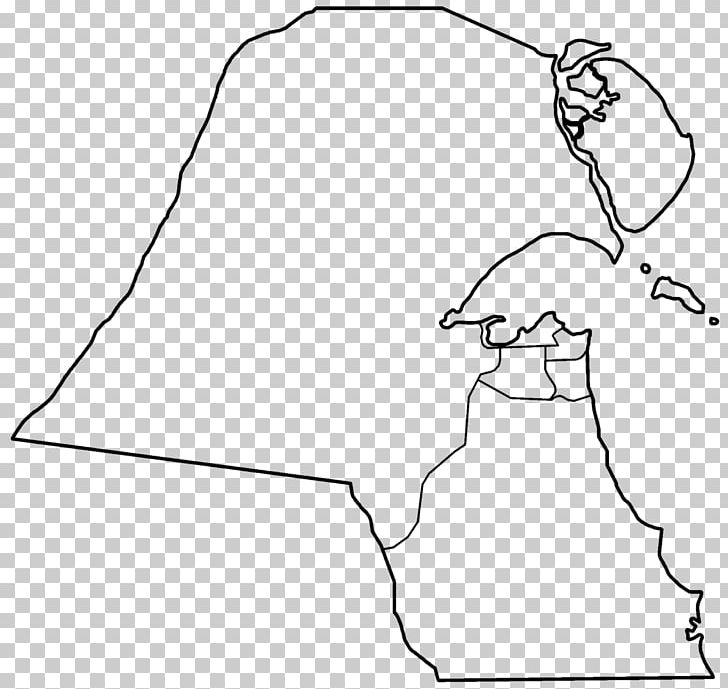 Kuwait City Governorates Of Kuwait World Map Blank Map PNG, Clipart on sudan area map, kowloon area map, bahrain area map, syrian area map, ghana area map, tahiti area map, mosul area map, kashmir area map, jordan area map, north america area map, gaza strip area map, tunisia area map, doha area map, kurdistan area map, madagascar area map, haiti area map, new zealand area map, south pole area map, kuala lumpur area map, uzbekistan area map,