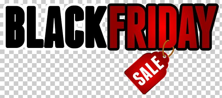 Black Friday PNG, Clipart, Advertising, Black Friday, Brand, Computer Icons, Cyber Monday Free PNG Download