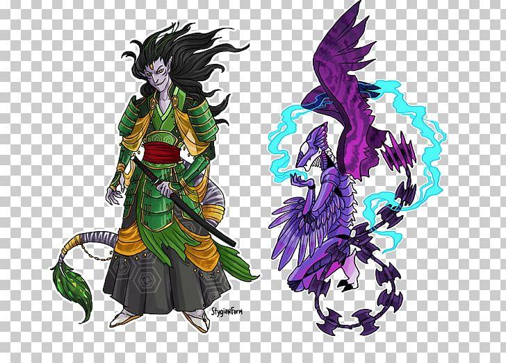 Costume Design Legendary Creature PNG, Clipart, Cenobite, Costume, Costume Design, Fictional Character, Legendary Creature Free PNG Download