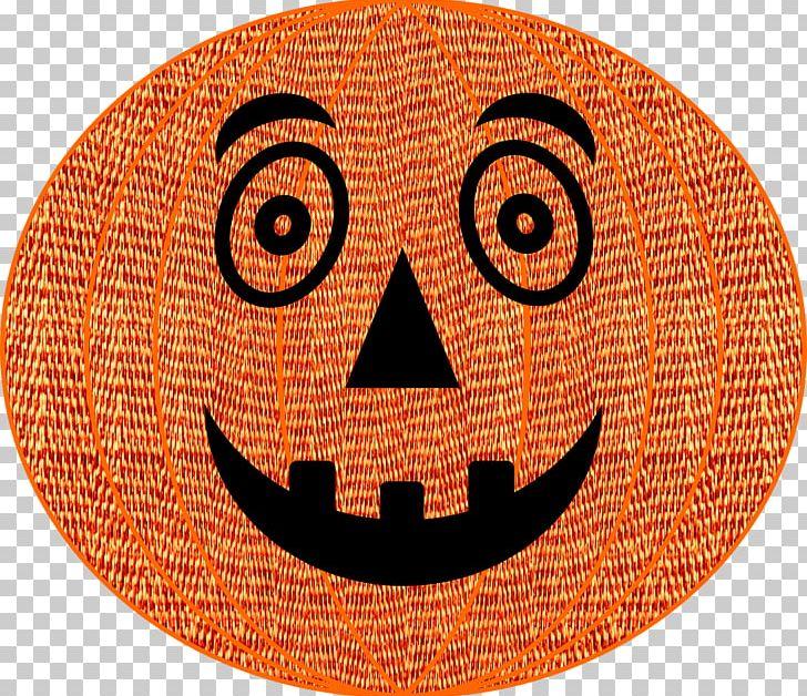 Halloween Jack-o'-lantern Pumpkin Drawing PNG, Clipart, Animals, Calabaza, Child, Circle, Cucurbita Free PNG Download