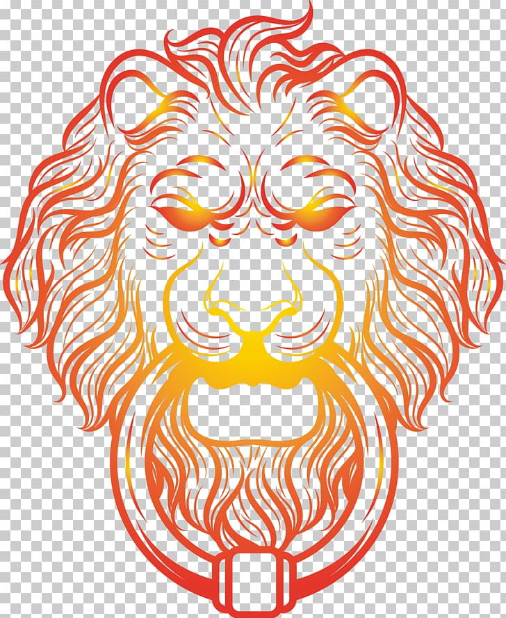 Lionhead Rabbit Lock PNG, Clipart, Animals, Apng, Art, Carnivoran, Door Free PNG Download