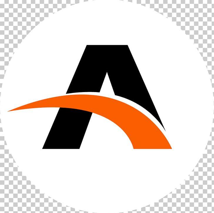 Ad-Aware Logo Information LG Electronics Antivirus Software PNG, Clipart, Adaware, Angle, Antivirus Software, Bitdefender, Brand Free PNG Download