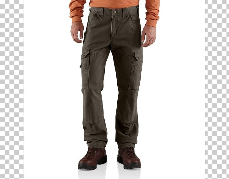 new cheap lace up in how to buy Carhartt Ripstop Cargo Pants Workwear PNG, Clipart, Active ...