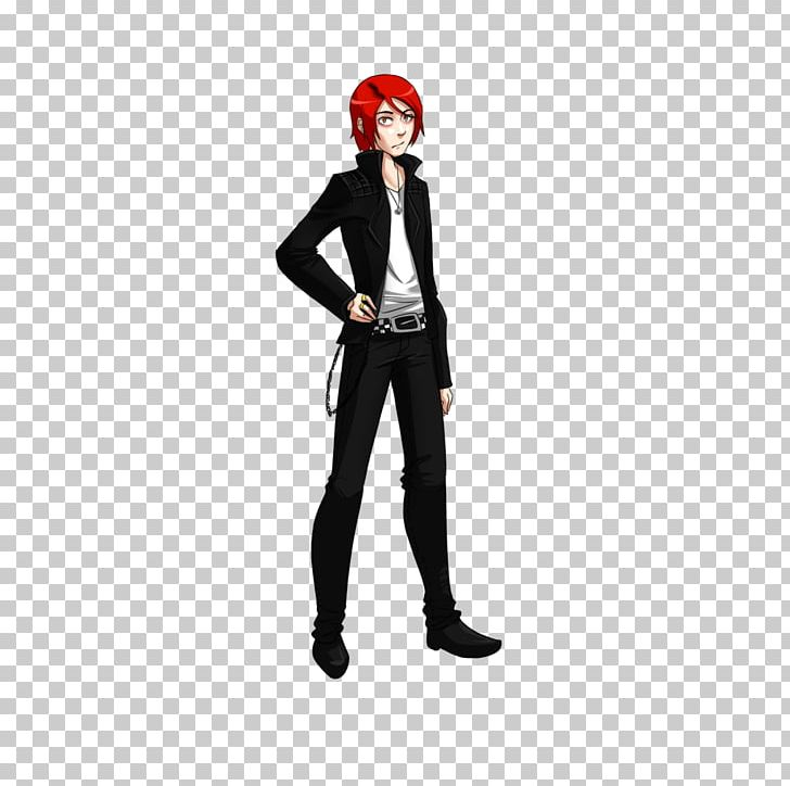 Costume PNG, Clipart, Costume, Figurine, Gerard Way, Headgear, Outerwear Free PNG Download