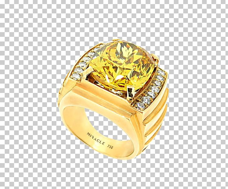 Jewellery Gemstone Gold Diamond Ring PNG, Clipart, Amethyst, Blingbling, Bling Bling, Body Jewellery, Body Jewelry Free PNG Download