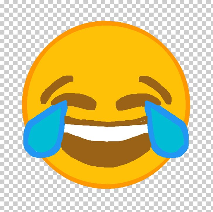 Smiley Face With Tears Of Joy Emoji PNG, Clipart, Chloe Carmichael, Circle, Crying, Emoji, Emoticon Free PNG Download