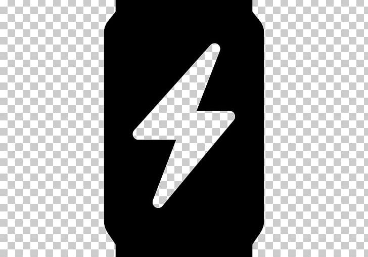 Fizzy Drinks PNG, Clipart, Angle, Beverage, Black, Black And White, Computer Icons Free PNG Download