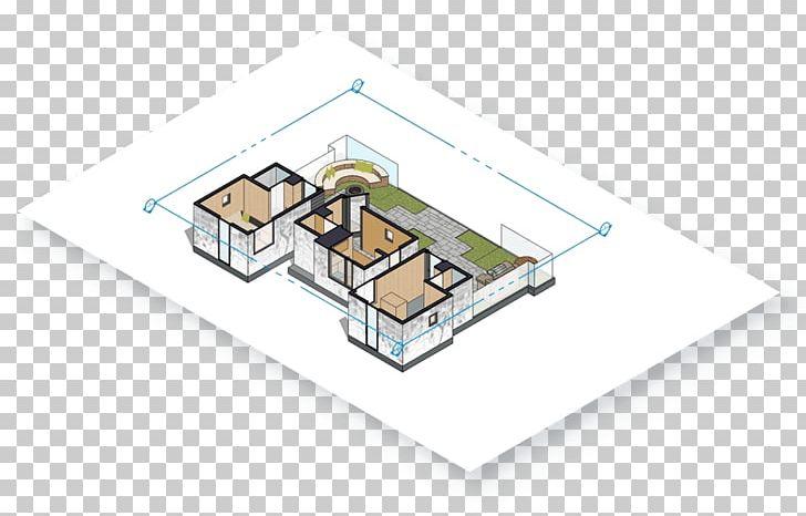 SketchUp 3D Computer Graphics 3D Modeling Computer Software