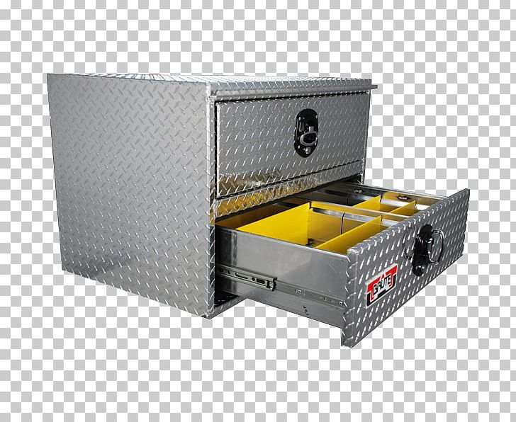 Tool Boxes Drawer Truck Png Clipart Box Chest Chest Of Drawers Drawer Flatbed Truck Free Png