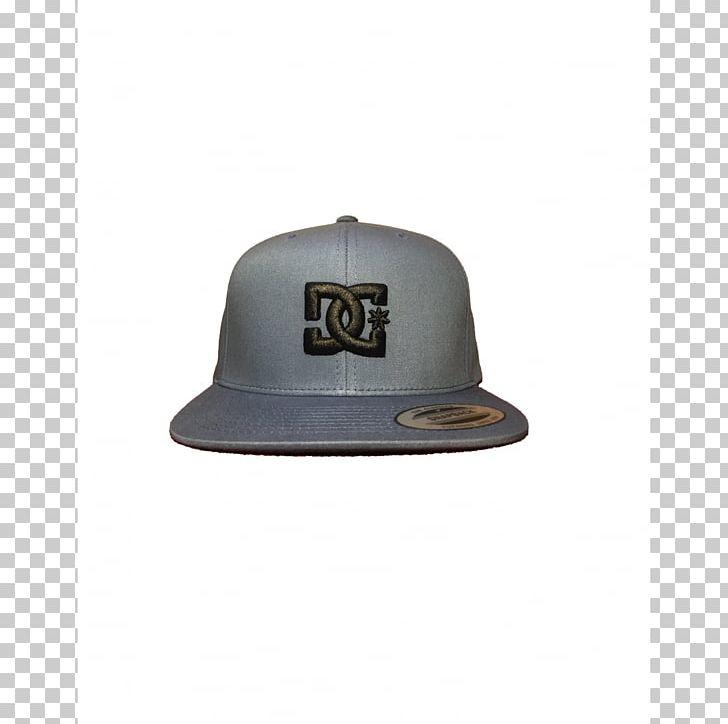 a4acb7adb7fb2 Baseball Cap Hat Clothing Accessories Polo Shirt PNG