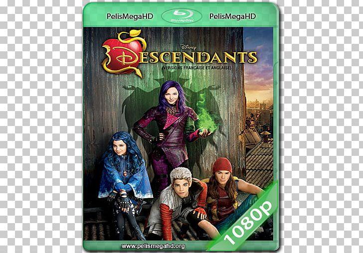 Maleficent Dvd Disney Channel The Walt Disney Company