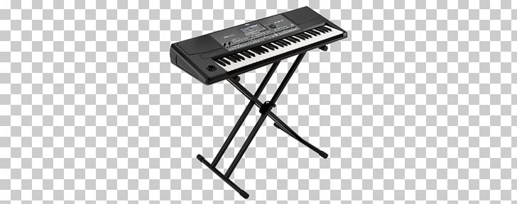 KORG Pa900 Keyboard KORG Pa300 Sound Synthesizers PNG, Clipart, 5 D