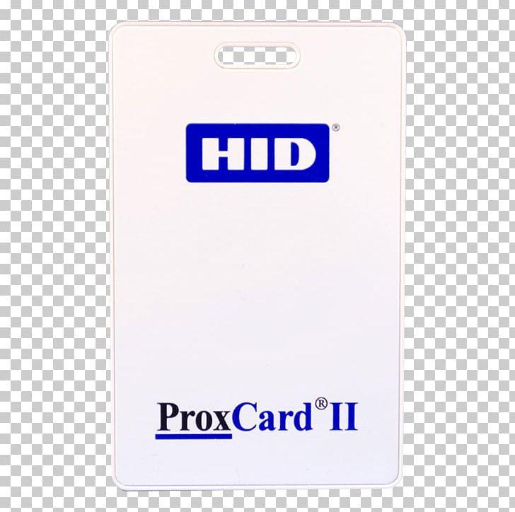 Weigand Hid Card Reader Wiring Diagram on