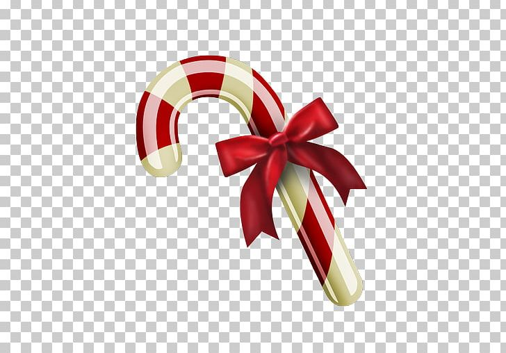 Christmas Icon Png.Candy Cane Stick Candy Christmas Icon Png Clipart Candy