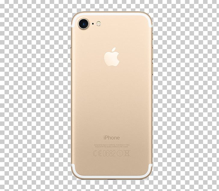 IPhone 7 Plus IPhone X Smartphone Apple Telephone PNG, Clipart, Apple, Communication Device, Electronics, Gadget, Iphone Free PNG Download
