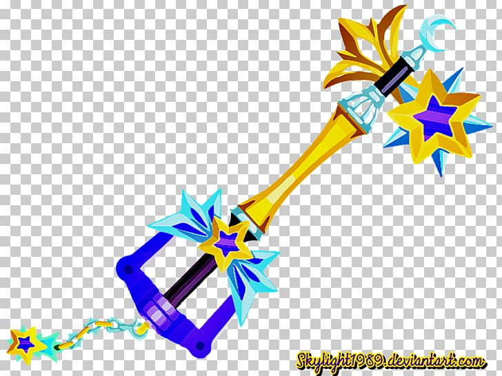 Kingdom Hearts III Kingdom Hearts 3D: Dream Drop Distance Kingdom Hearts χ Kingdom Hearts Birth By Sleep PNG, Clipart, Body Jewelry, Cold Weapon, Game, Graphic Design, Kairi Free PNG Download