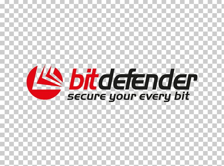 Logo Brand Bitdefender Product Computer Security PNG, Clipart