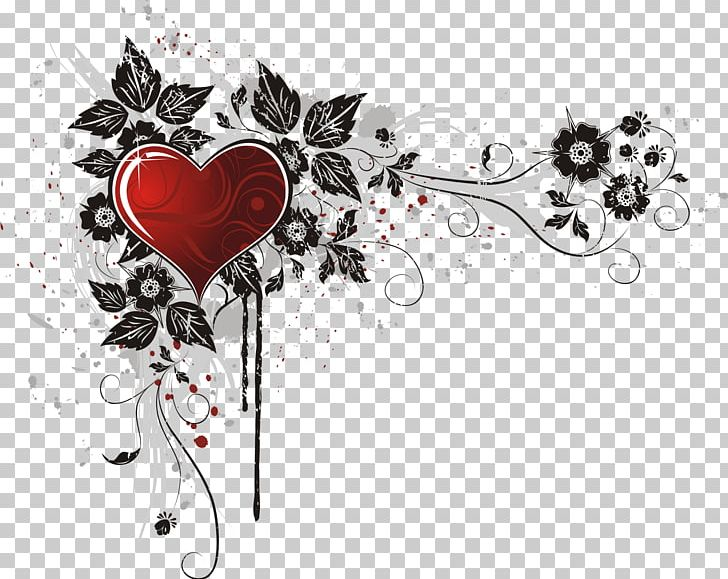 Valentine's Day Greeting & Note Cards Wedding Invitation Heart Gift PNG, Clipart, Amp, Cards, Greeting, Note, Wedding Invitation Free PNG Download