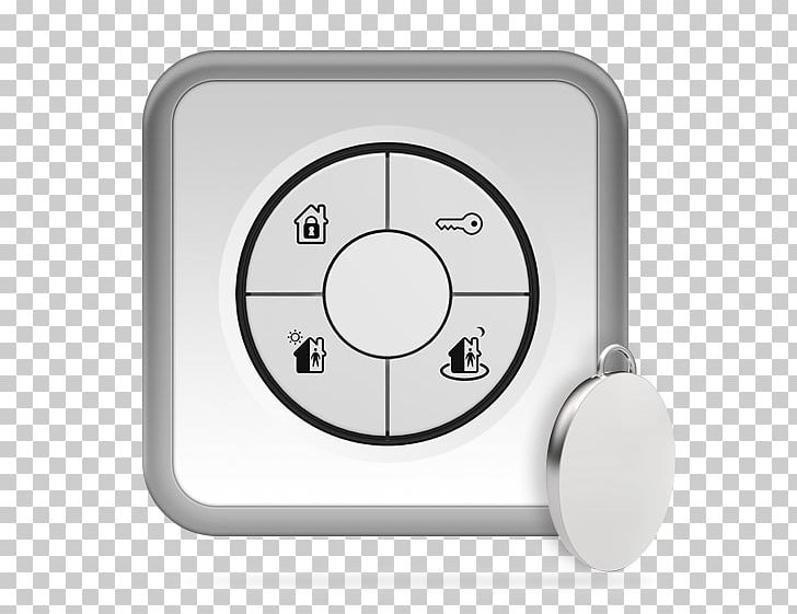 Z-Wave Home Automation Kits Radio-frequency Identification Sensor Near-field Communication PNG, Clipart, Alarm Device, Circle, Digital Home, Electrical Switches, Electronics Free PNG Download