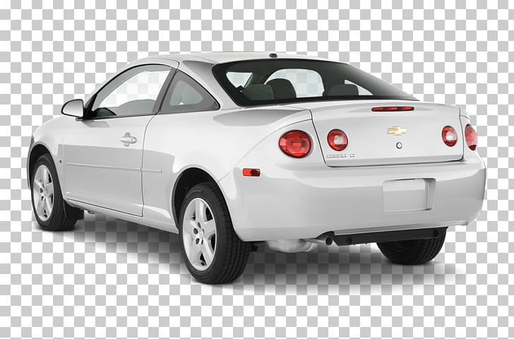 2010 Cobalt Ss >> Chevrolet Cobalt Ss 2010 Chevrolet Cobalt Car 2009 Chevrolet