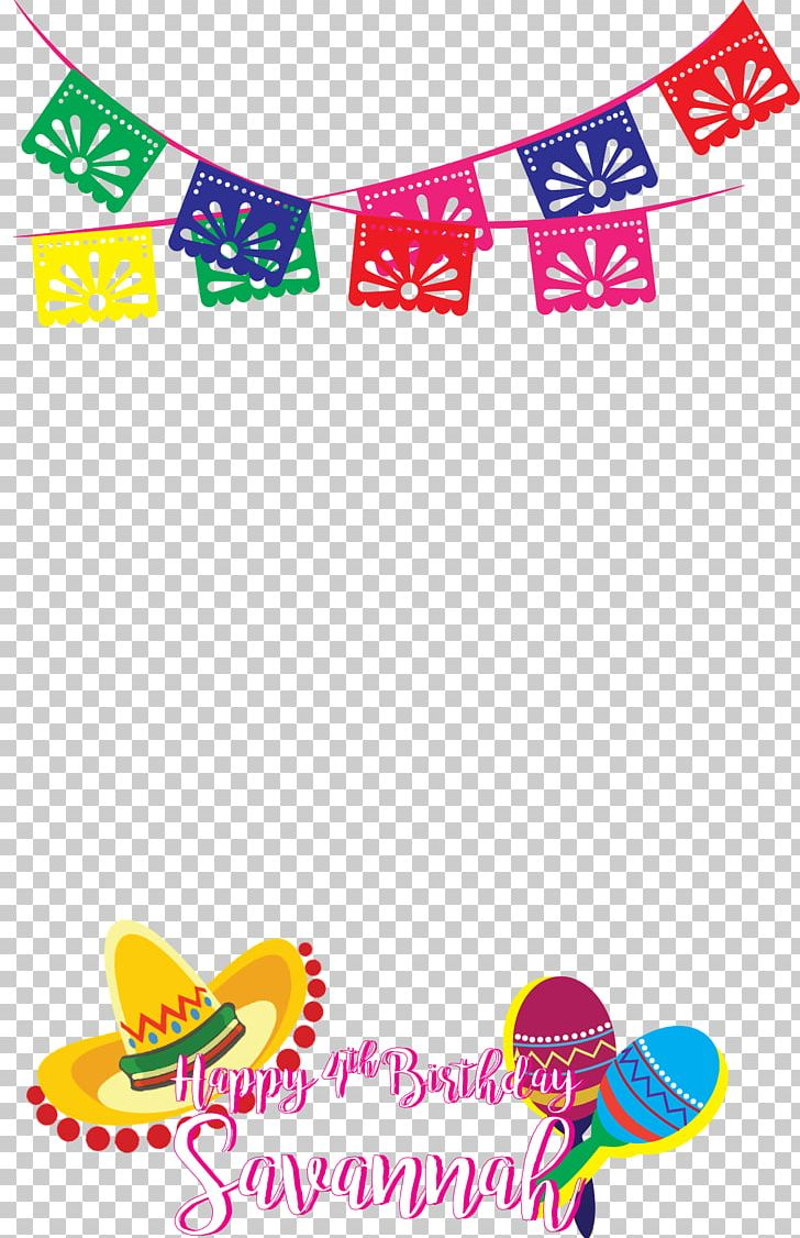 Social Media Snapchat Sombrero PNG, Clipart, Area, Birthday, Business, Clip Art, Filter Free PNG Download